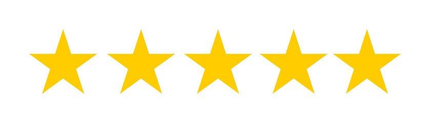 Steve Scaffolding reviews